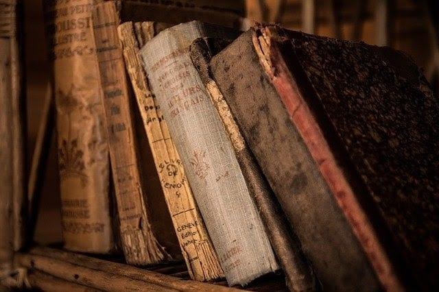 Book Cipher