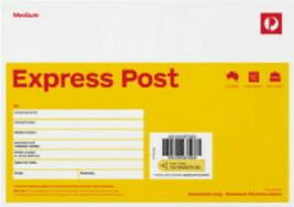 MM - Express Post - AUS