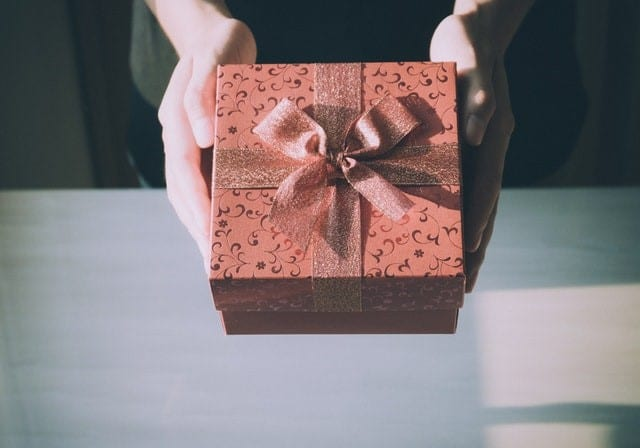 Puzzles for Gift Ideas