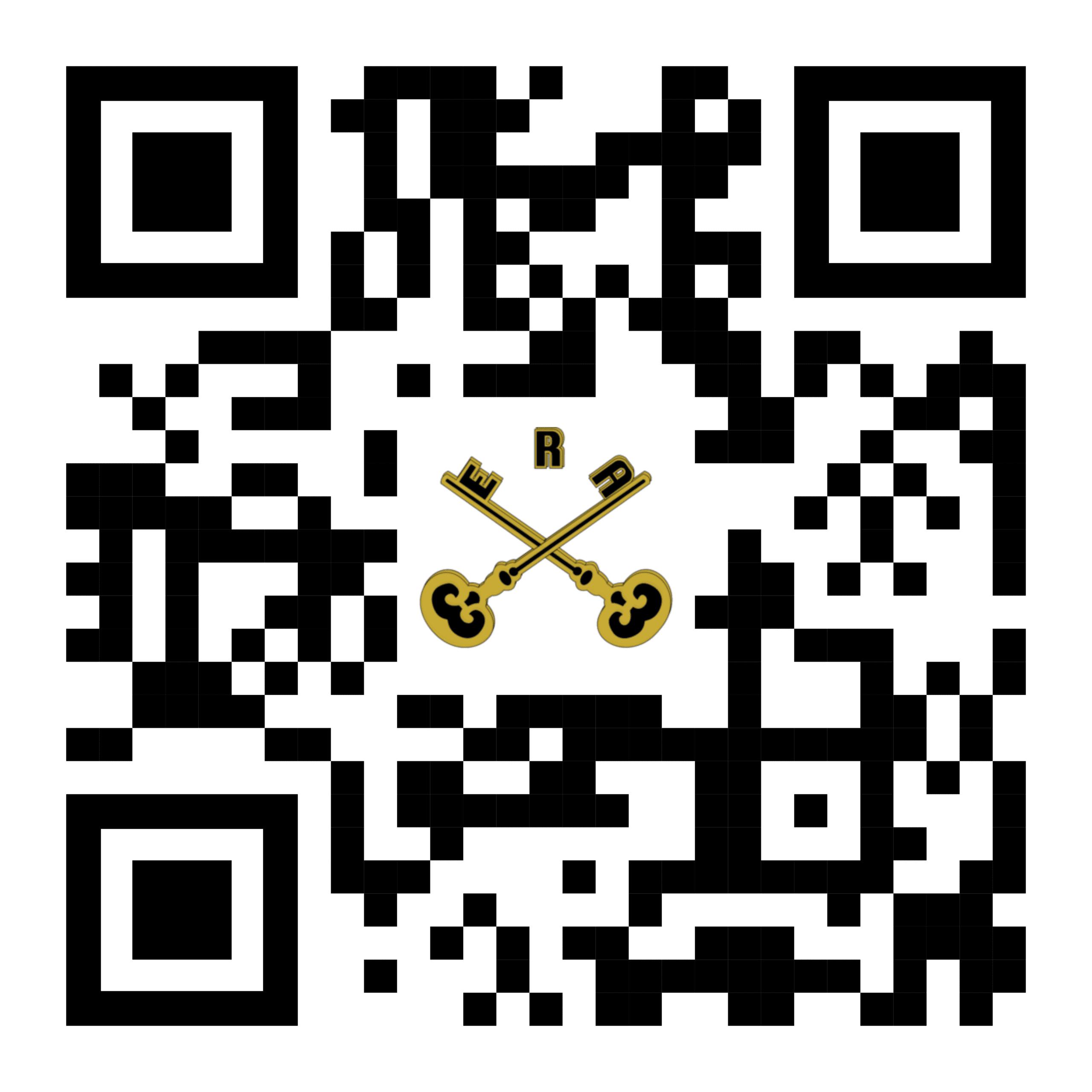 QR Code for era