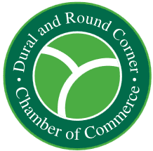 Dural Chamber of Commerce
